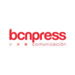 bcnpress