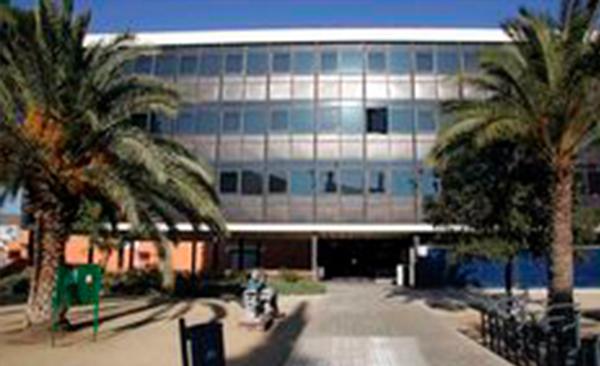 IES-Escola-Industrial-sabadell