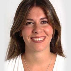 ponentes_0003_Silvia-total-españa